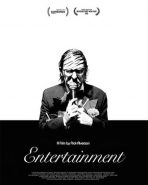 Entertainment_Movie_small