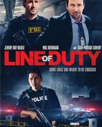 Line-of-Duty_small