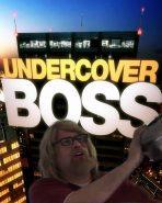 UndercoverBoss1