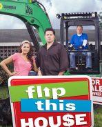 flip-this-house-6a300946-d0b1-44d4-9192-94a2ecc4ba8-resize-750